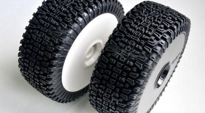 MCD-Racing – Dirt-Xross Reifen