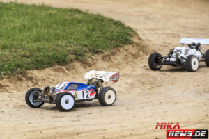 2016_09_17_dm_landshut_or8_training_281
