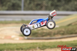 2016_09_17_dm_landshut_or8_training_288
