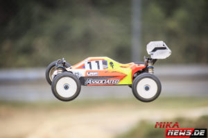 2016_09_17_dm_landshut_or8_training_295