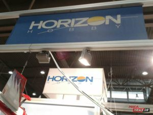 2016_09_30_hobby_modell_spiel_horizon_0001