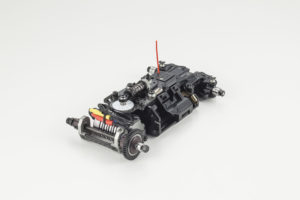 32880b_kyosho_miniz-mr03-ve-pro-gp-limited-chassis-set_5