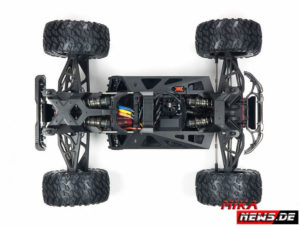 arrma-nero-6s-big-rock-4wd-blx-edc-monster-truck_ar106017_12