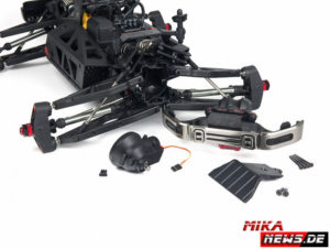 arrma-nero-6s-big-rock-4wd-blx-edc-monster-truck_ar106017_13