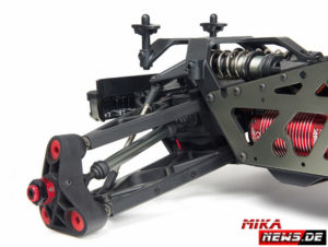 arrma-nero-6s-big-rock-4wd-blx-edc-monster-truck_ar106017_15