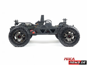 arrma-nero-6s-big-rock-4wd-blx-edc-monster-truck_ar106017_16