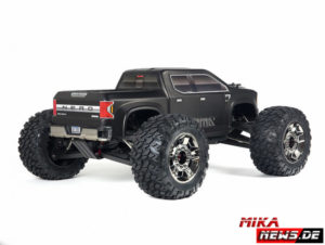 arrma-nero-6s-big-rock-4wd-blx-edc-monster-truck_ar106017_8