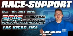 andy_kraemer_race_support_las_vegas_or8_ifmar_wm