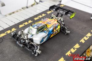 chassisfokus_damiano_muscella_losi_8ight_4_e_1