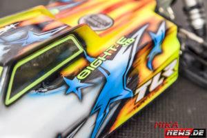 chassisfokus_damiano_muscella_losi_8ight_4_e_10