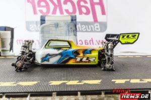 chassisfokus_damiano_muscella_losi_8ight_4_e_2
