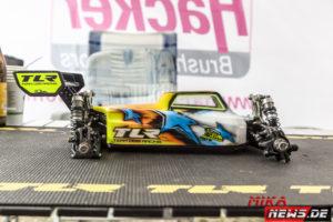 chassisfokus_damiano_muscella_losi_8ight_4_e_3