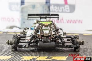 chassisfokus_damiano_muscella_losi_8ight_4_e_4