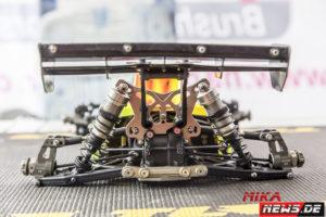 chassisfokus_damiano_muscella_losi_8ight_4_e_6