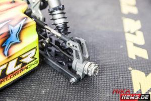 chassisfokus_damiano_muscella_losi_8ight_4_e_8
