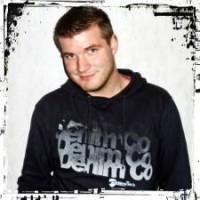 Daniel Wacker von RC-Strecken