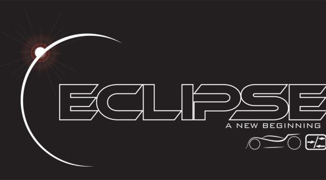 eclispe_logo_pre_rel_1000