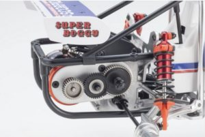 kyosho_scorpion_legendary_series_2wd_13