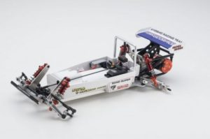 kyosho_scorpion_legendary_series_2wd_3