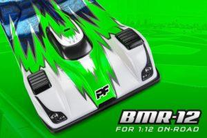 Protoform_BMR-12_1
