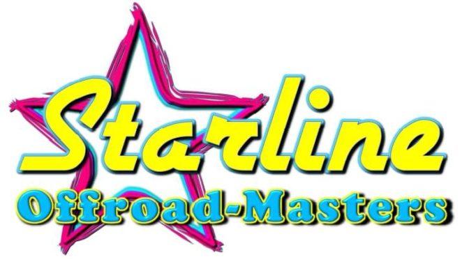 Starline-Offroad-Masters beim RCV-Lüneburg e.V.