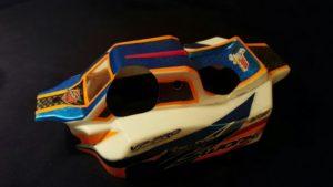 chassisfokus_yannic_wilcke_sworkz_s350_evo_le_0009