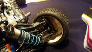 chassisfokus_yannic_wilcke_sworkz_s350_evo_le_0013