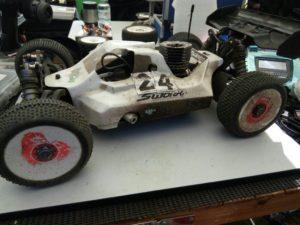 chassisfokus_yannic_wilcke_sworkz_s350_evo_le_0014