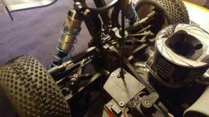 chassisfokus_yannic_wilcke_sworkz_s350_evo_le_0015