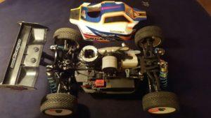 chassisfokus_yannic_wilcke_sworkz_s350_evo_le_0016