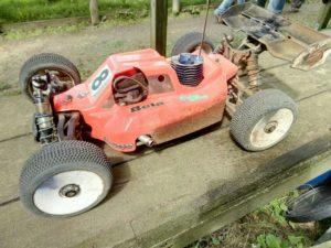 chassisfokus_yannic_wilcke_sworkz_s350_evo_le_0021