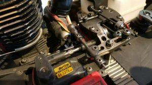 chassisfokus_yannic_wilcke_sworkz_s350_evo_le_0039