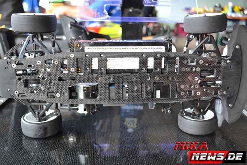chassisfokusserpent4thomasstenger-10