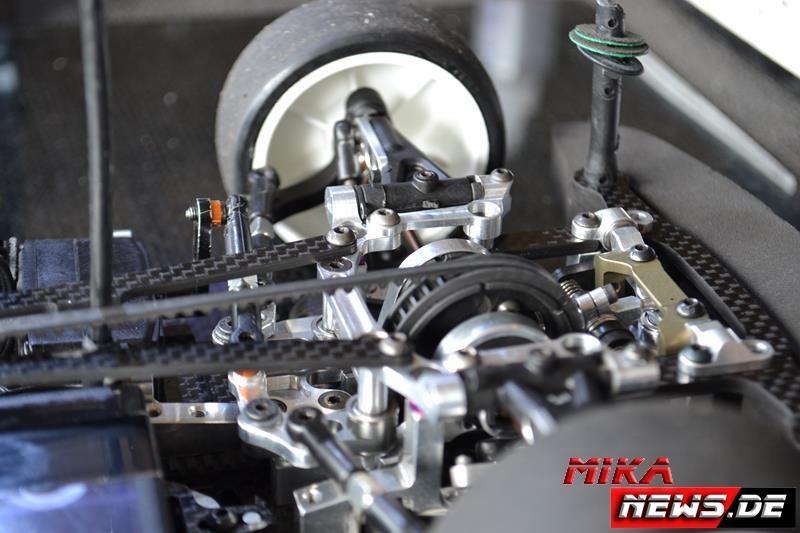 chassisfokusserpent4thomasstenger-12