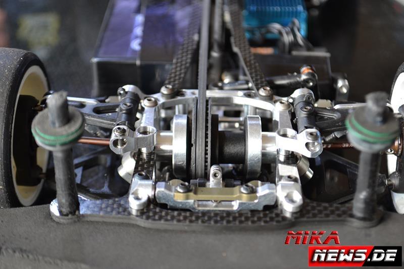 chassisfokusserpent4thomasstenger-14