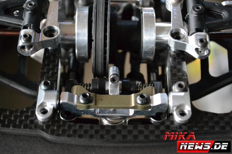 chassisfokusserpent4thomasstenger-15