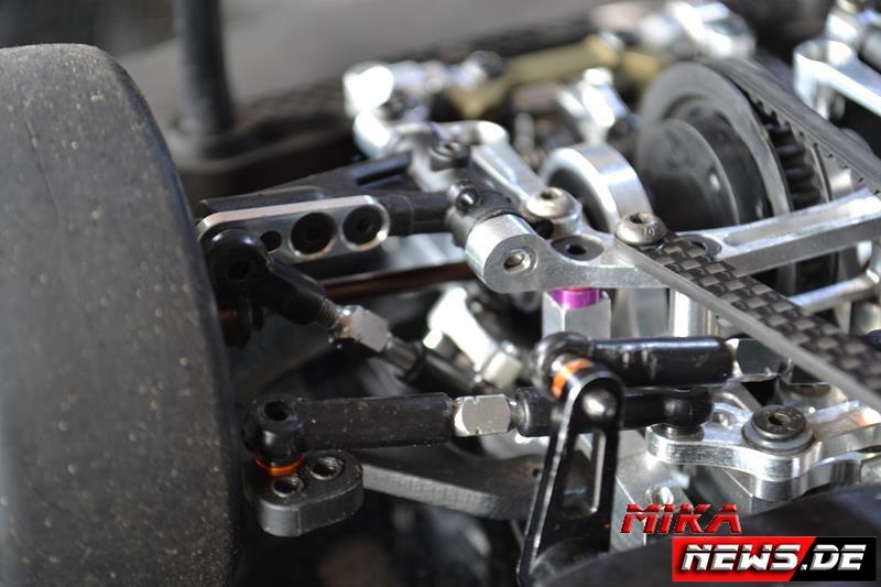chassisfokusserpent4thomasstenger-18