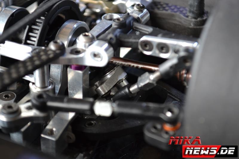chassisfokusserpent4thomasstenger-19