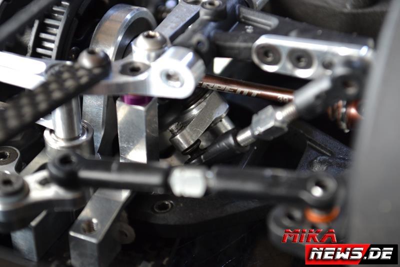chassisfokusserpent4thomasstenger-20