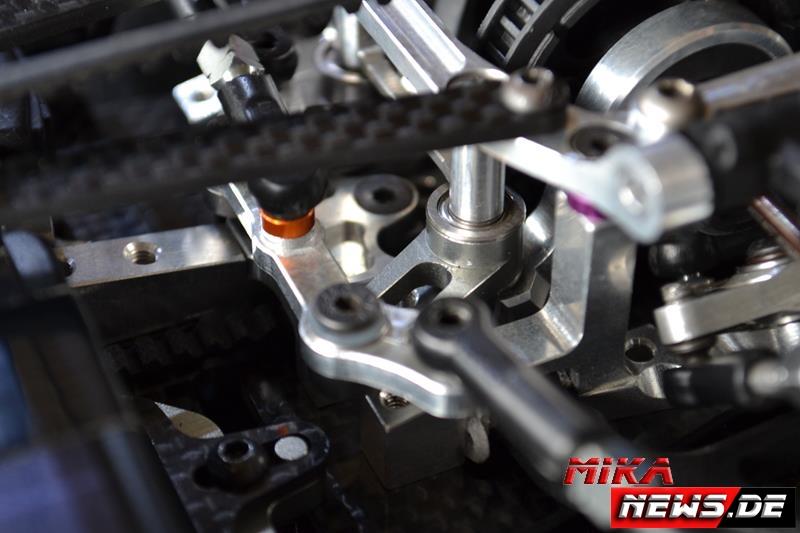 chassisfokusserpent4thomasstenger-21