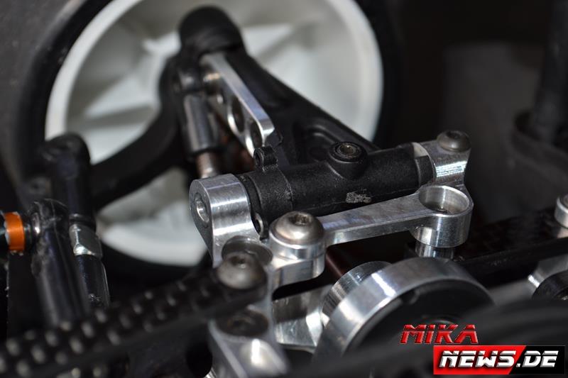 chassisfokusserpent4thomasstenger-23