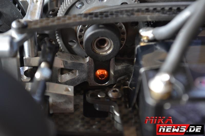 chassisfokusserpent4thomasstenger-24
