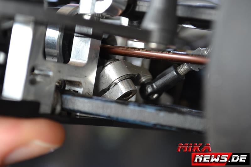 chassisfokusserpent4thomasstenger-26