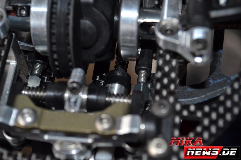 chassisfokusserpent4thomasstenger-29
