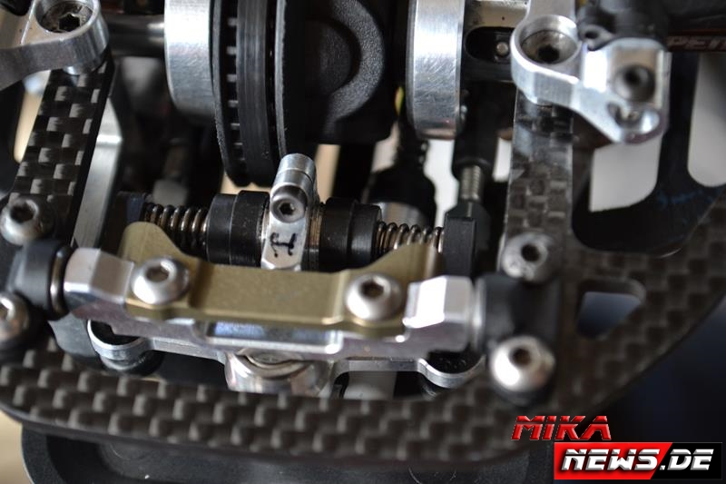 chassisfokusserpent4thomasstenger-30