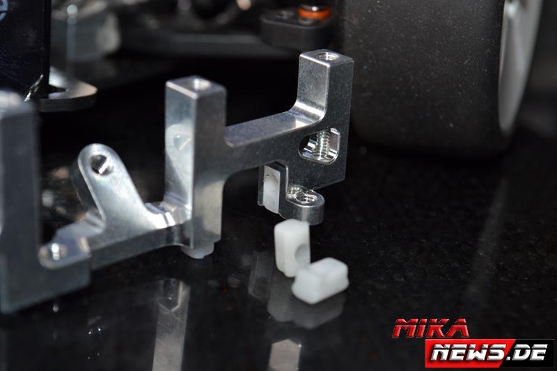 chassisfokusserpent4thomasstenger-32