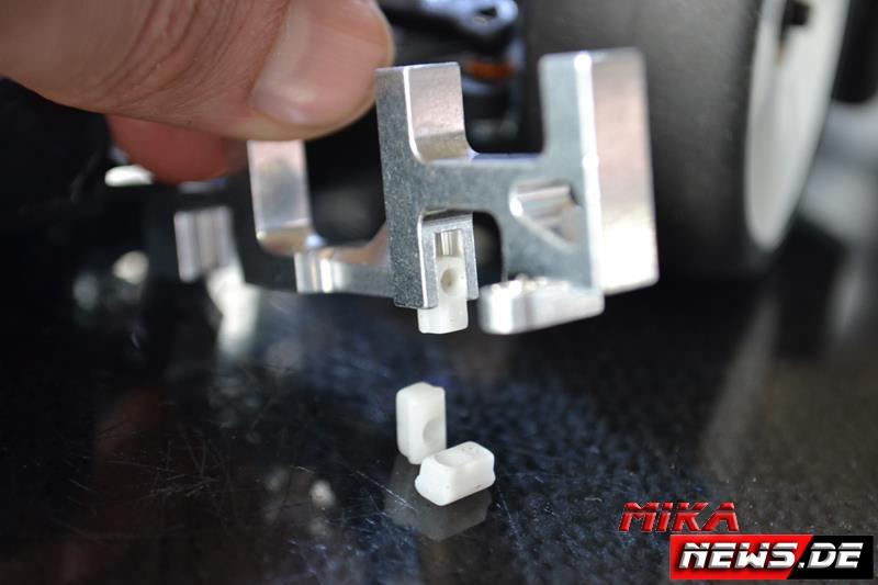 chassisfokusserpent4thomasstenger-33