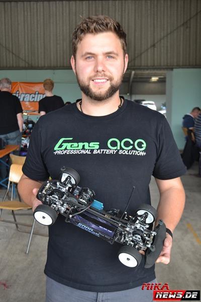 chassisfokusserpent4thomasstenger-6