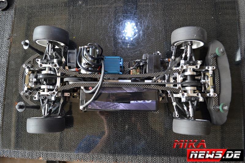 chassisfokusserpent4thomasstenger-8