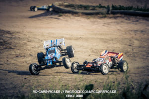 christian_sandner-rc-car-pics_3